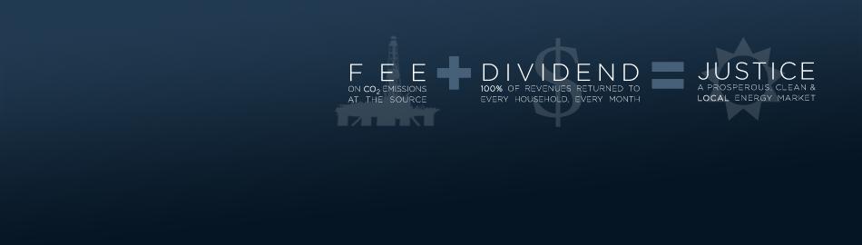 feedividendjustice-950x270