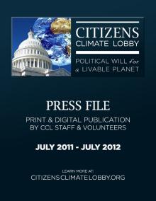 CCL-Press_File-Cover-0711-0712
